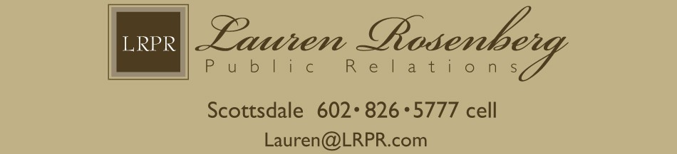 lauren_header